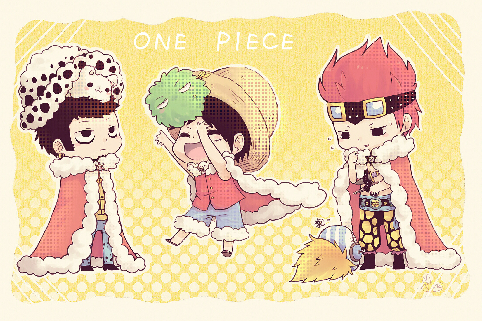 ONE.PIECE.full.1150852