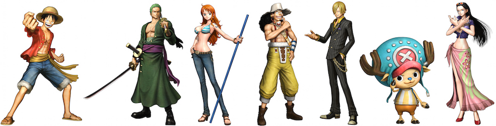 one-piece-pirate-warriors-3-15